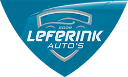 Leferink Auto's